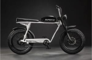 Super73 S-series