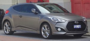 best-used cars under 15k - veloster