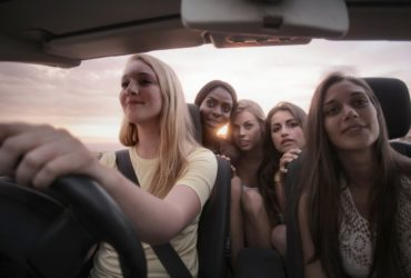 featured - road trip