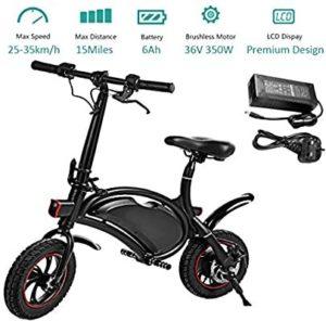 electric bikes - Kepteen