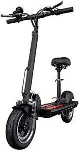 Lirui electric scooter