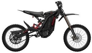 electric bikes - Segway