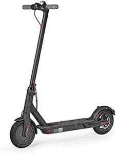 xiaomi electric scooters - Mi M365