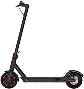 xiaomi electric scooters - Pro