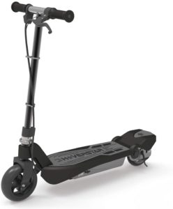 Best Electric Scooters for Kids - hoverster