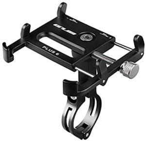 bicycle phone holders - GUB phone mount