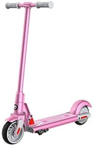 best electric scooters for kids - Gotrax GKS