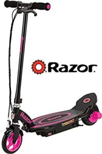 best electric scooters in canada - Razor E90