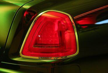car brake light issues