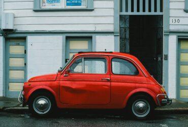 car dent solutions